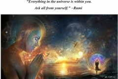 All-Universe-is-in-You-Ask-all-from-yourself