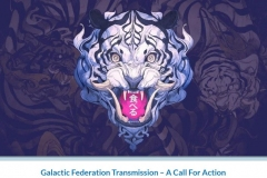 Call-for-Action