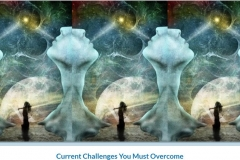 Challenges-to-Overcome