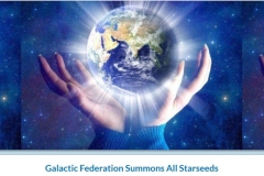 Galactic-Federation-Summons-All-Starseeds