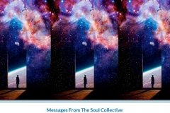 Soul-Collective-We-are-Oneness