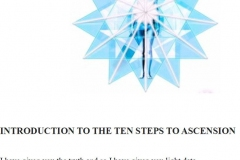 Steps-to-Ascension