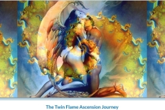 Twin-Flame-Asension-Journey