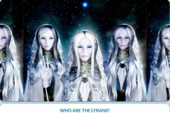 Who-Are-The-Lyrans