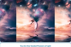 You-Are-Sar-Seeded-Pioneers-of-Light